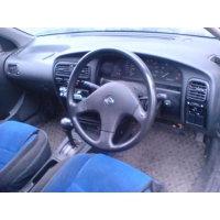 Продам а/м Nissan Primera требующий вложений