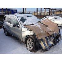 Продам а/м BMW X5 битый
