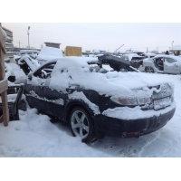 Продам а/м Mazda 6 после пожара