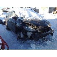 Продам а/м Mazda CX-7 битый