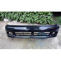 Продам Бампер передний Chevrolet Lanos  для Chevrolet Lanos