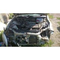 Продам ДВС  для Honda Orthia