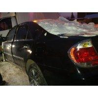 Продам комплект  для Toyota Camry
