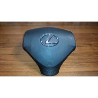 Продам муляж Airbag  для Lexus RX
