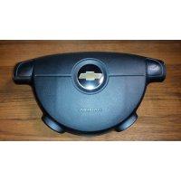 Продам обманка подушки безопасности,  крышка Airbag Lacetti,  Aveo  для Chevrolet