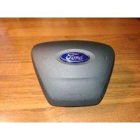 Продам обманка подушки безопасности,  крышка Airbag  для Ford Focus