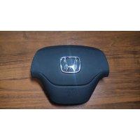 Продам Обманка подушки безопасности,  крышка Airbag  для Honda CR-V