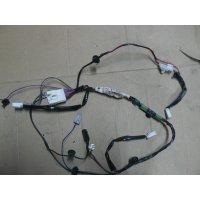 Продам Электропроводка  для Mazda Demio