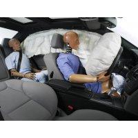Прошивка Ремонт блоков airbag SRS краш дата